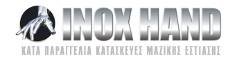 logo-inoxhand